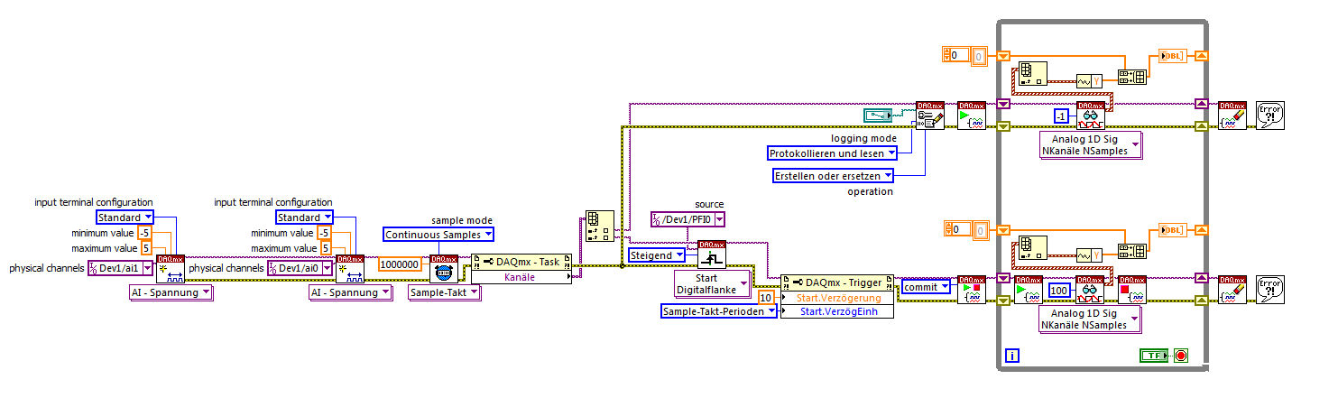 data_acquisition_and_logging_V02.png
