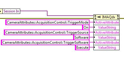 Software Trigger.PNG
