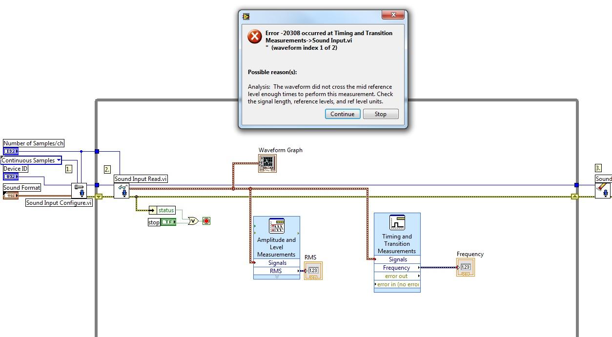labview sample error.jpg