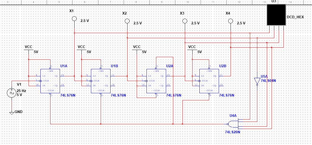 Multisim 12 serial number generator lostsweet multisim 12 serial number generator multisim 12 serial number generator ccuart Image collections