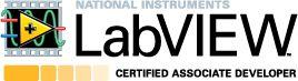 Certified-LabVIEW-Associate-Dev_rgb (2).jpg