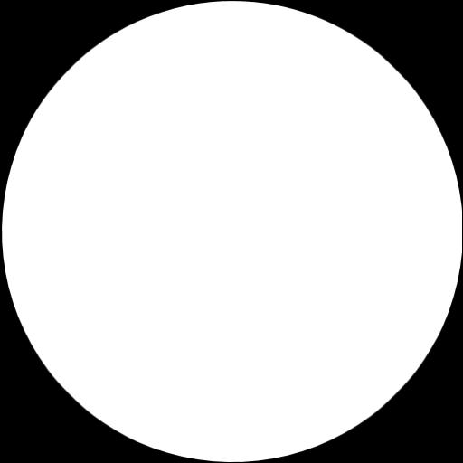 circle-512.png