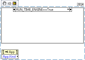 Run Time Engine.png