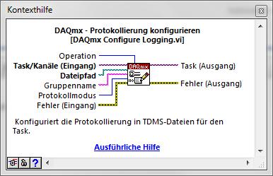 DAQmx_Logging.png