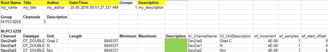 Excel_TDMS.png