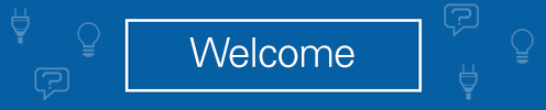 WelcomeBanner.jpg