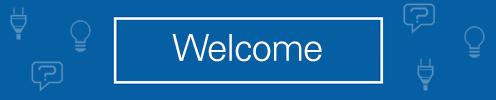 WelcomeBanner.jpg