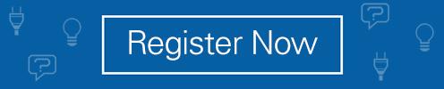 RegisterBanner.jpg