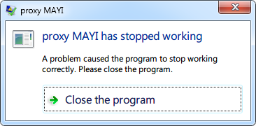 labview cannot start because labview isn't a valid win32
