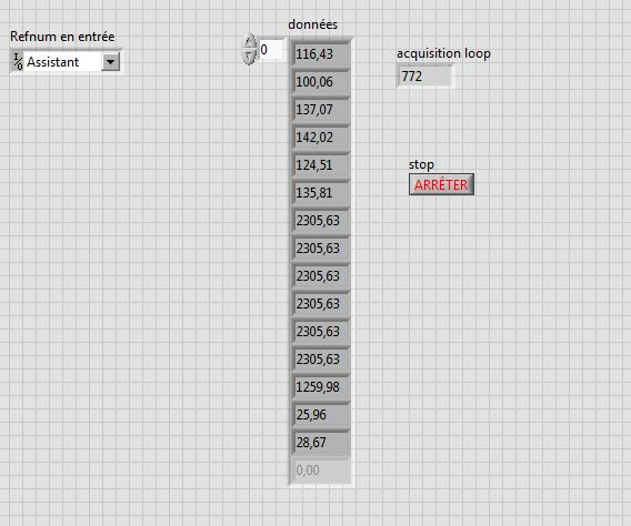 Linksys EA6400 speed problems - eehelp com