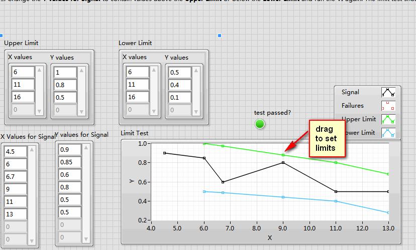 matlab tech support