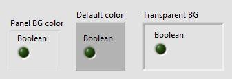 compare colors.JPG