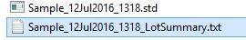 File Naming.JPG