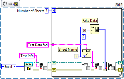 Get worksheet name labview stay at hand solved error 41110 in excel report discussion forums national get worksheet name labview ibookread Download