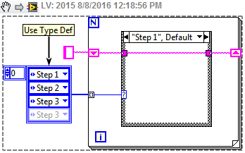 for loop sequencer_bd png