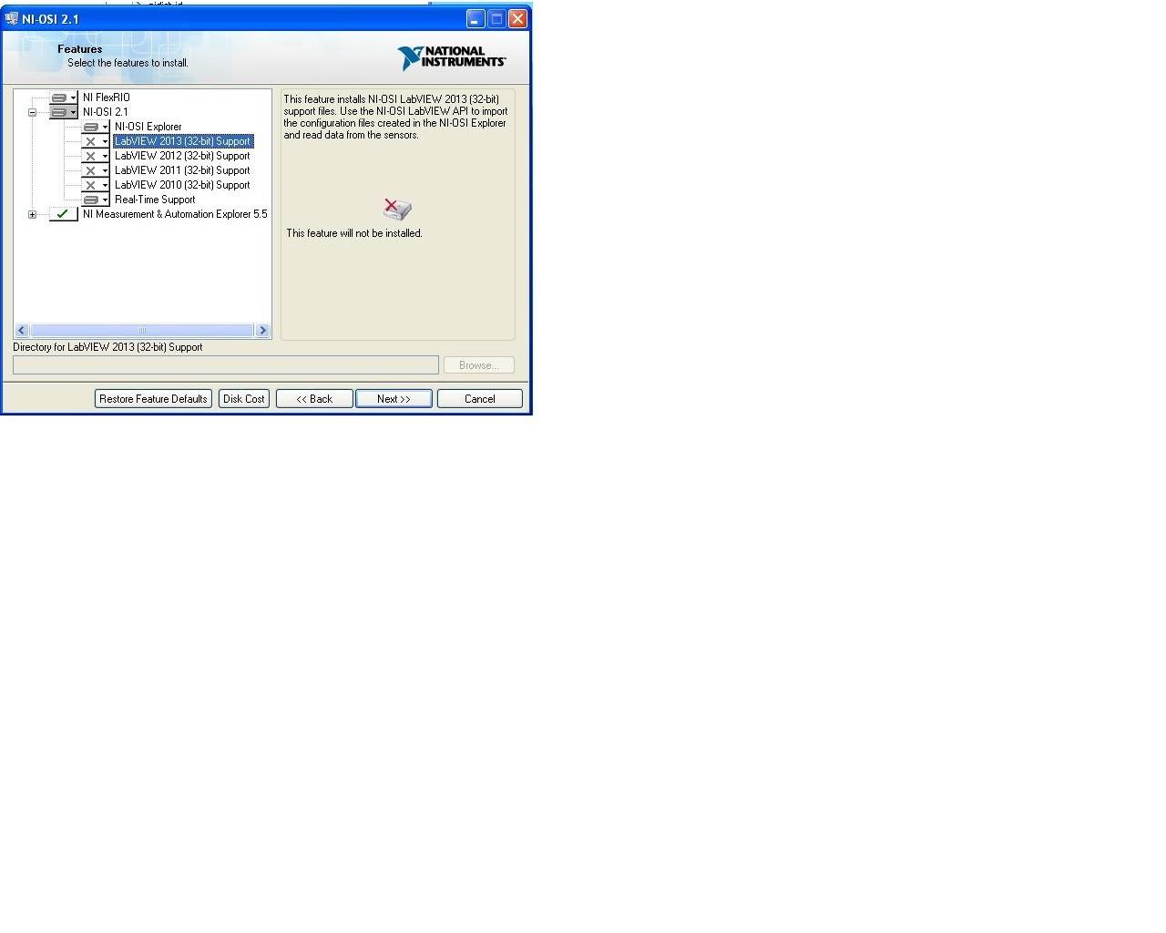 OSI_Install.JPG