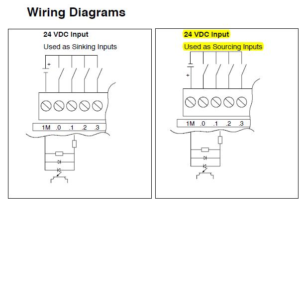 siemens relay wiring diagram wiring diagrams best siemens wiring diagram d68500g40 wiring diagram source nec relay wiring diagram siemens relay wiring diagram