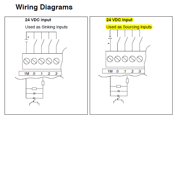 siemens relay wiring diagram online schematic diagram u2022 rh holyoak co Typical Motor Wiring Diagrams siemens sirius safety relay wiring diagram