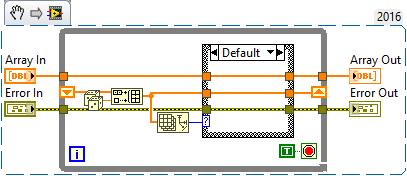 Random 5-Array Default.png