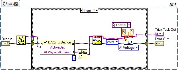 Setup Triax Task.png