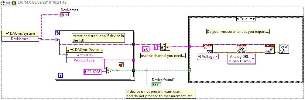 Example_VI_BD_DAQMX.png