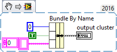 Bundle by Name.png