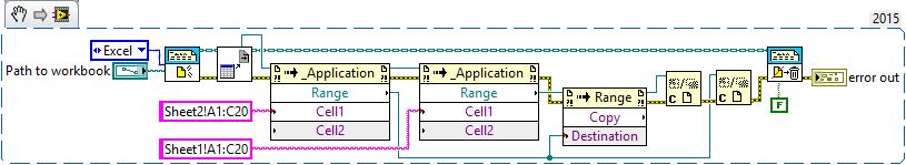 Excel Copy Range.png