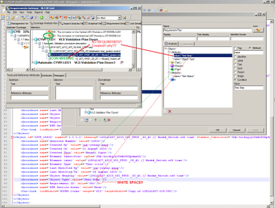 Screen1.png  sc 1 st  Forum NI - National Instruments & Requirements gateway show undefineded requirement in Doors ...