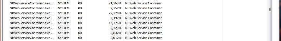 NI Web Service Container.JPG