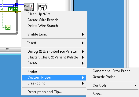 Custom Probe.png