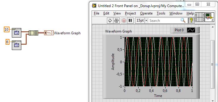 Dual Waveform Graph.PNG
