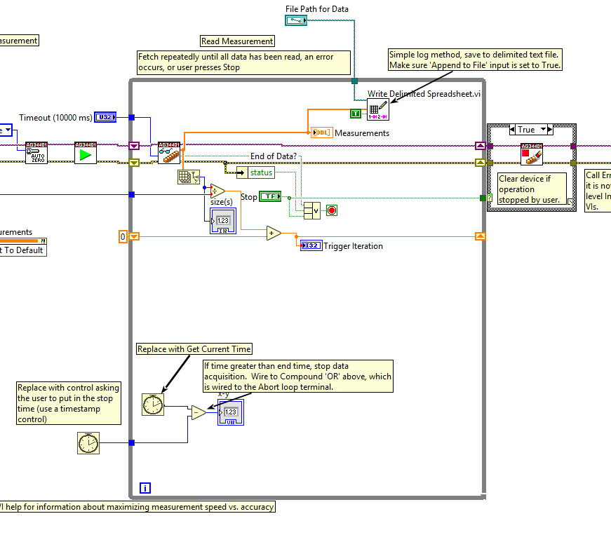 labview vi.PNG