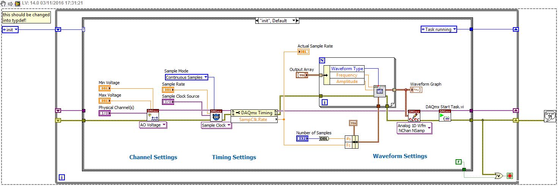 Voltage - Continuous Output_modified_v1_BD_1.png