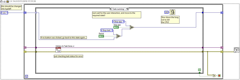 Voltage - Continuous Output_modified_v1_BD_2.png