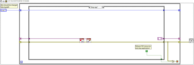 Voltage - Continuous Output_modified_v1_BD_4.png