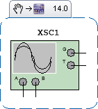 Oscilloscope Ch. 9.png