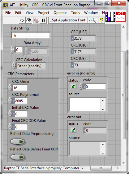 LabVIEW CRC.png