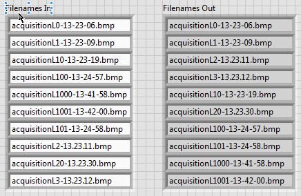 Sort Filenames.png