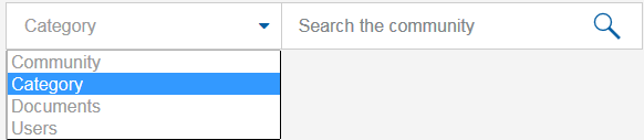 categorysearch.png