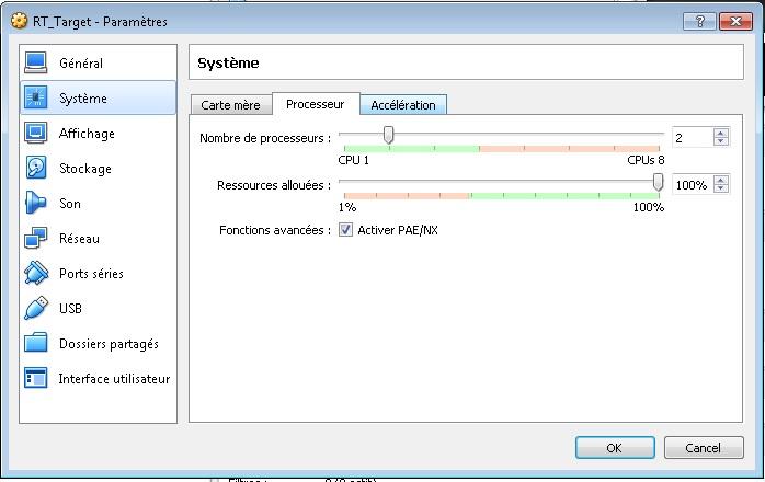 VM_Screenshot4.jpg
