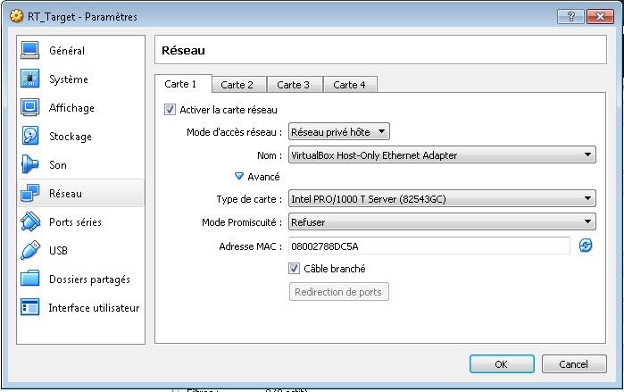 VM_Screenshot8.jpg