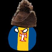 crandiba
