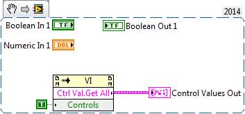 Get Control Values.png
