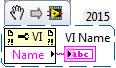 VI_Name.png