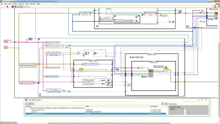 ScreenshotLabviewCode.jpg