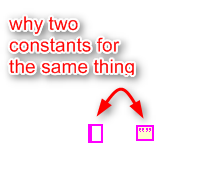 StringConstant1.png