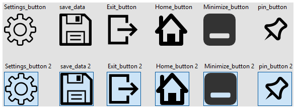 gui_buttons.png