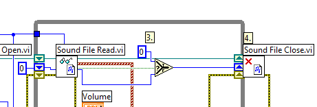 wav output.PNG