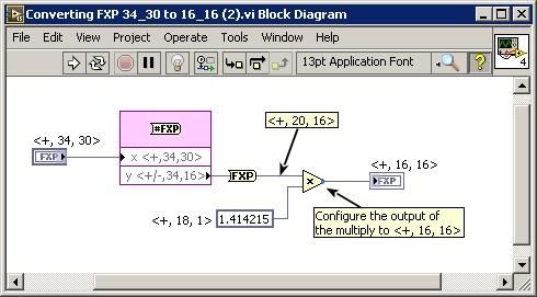 FXP2.jpg