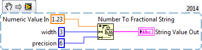 Number to Fractional String.PNG